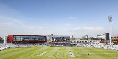 Lancashire Strengthen Commercial Team
