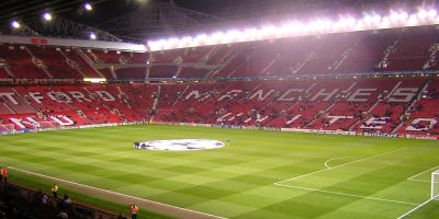 Manchester United Revamp Scouting Network With 40 Appointments Worldwide