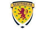 Scottish Football Association Logo 2