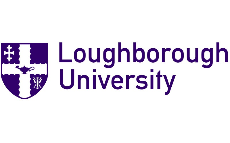 Layered Logos 0000 Loughboroughuniversity