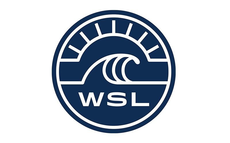 Layered-logos_0001_wsl_logo_blue