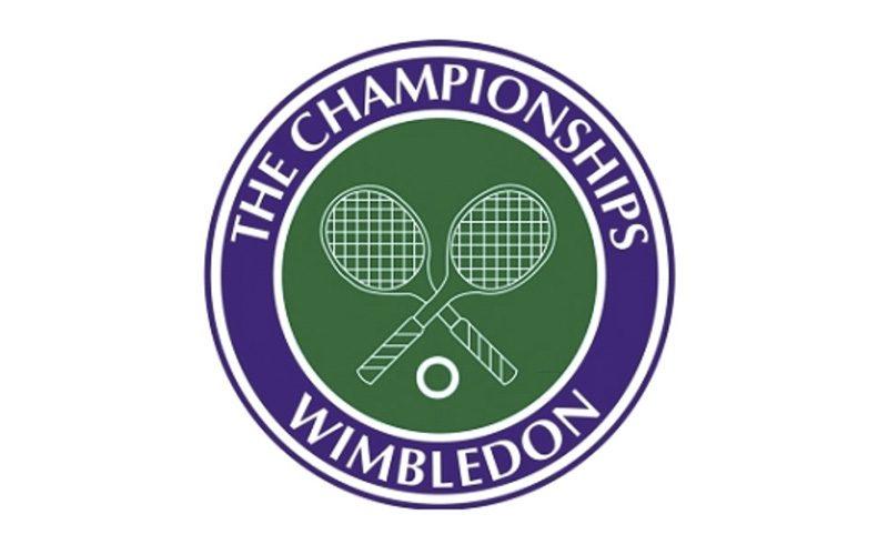 Layered-logos_0003_wimbledon-logo-2