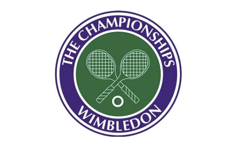 Layered Logos 0003 Wimbledon Logo 2
