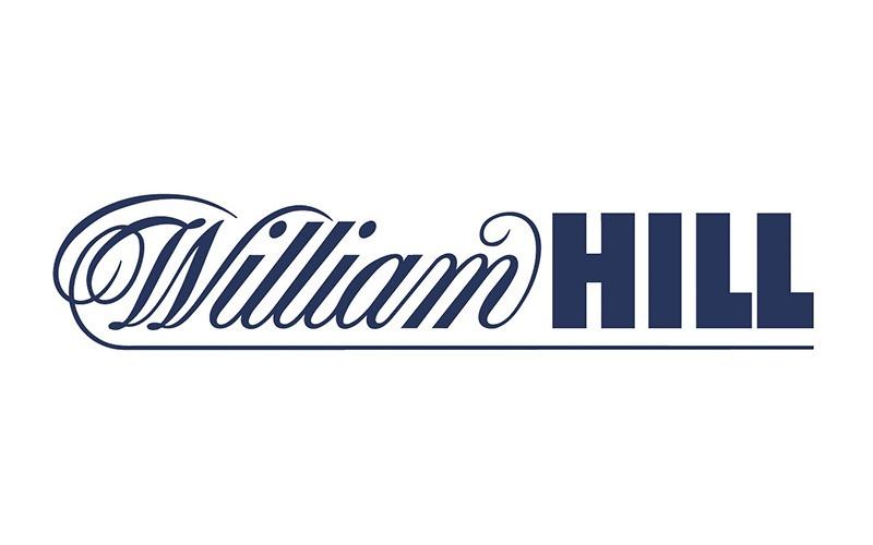 Layered Logos 0005 Wiliam Hil