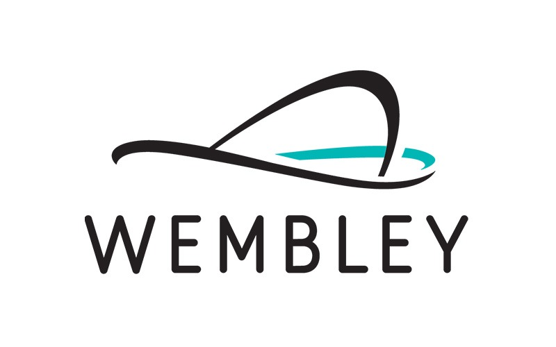 Layered Logos 0006 Wembley Logo