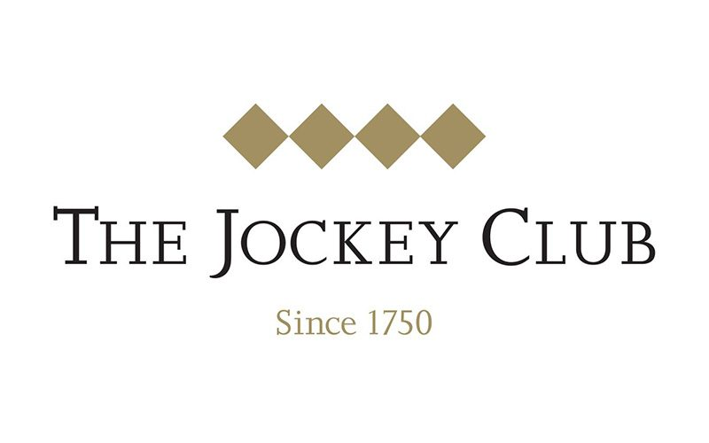 Layered-logos_0008_the-jockey-club-master-logo