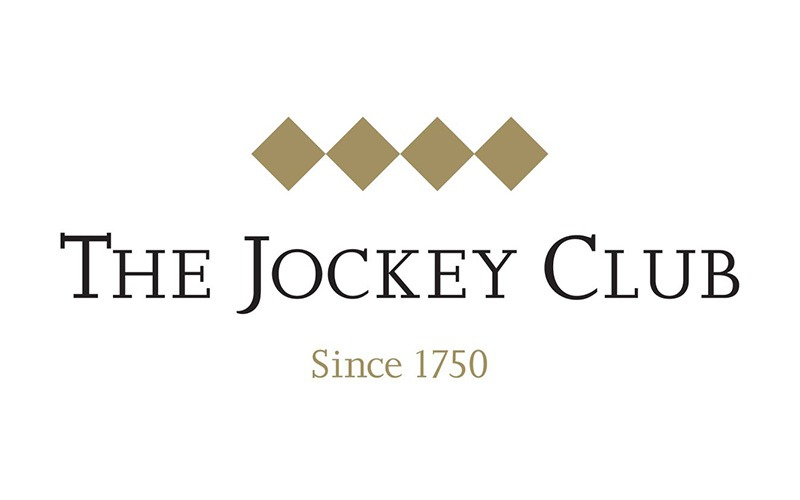 Layered Logos 0008 The Jockey Club Master Logo