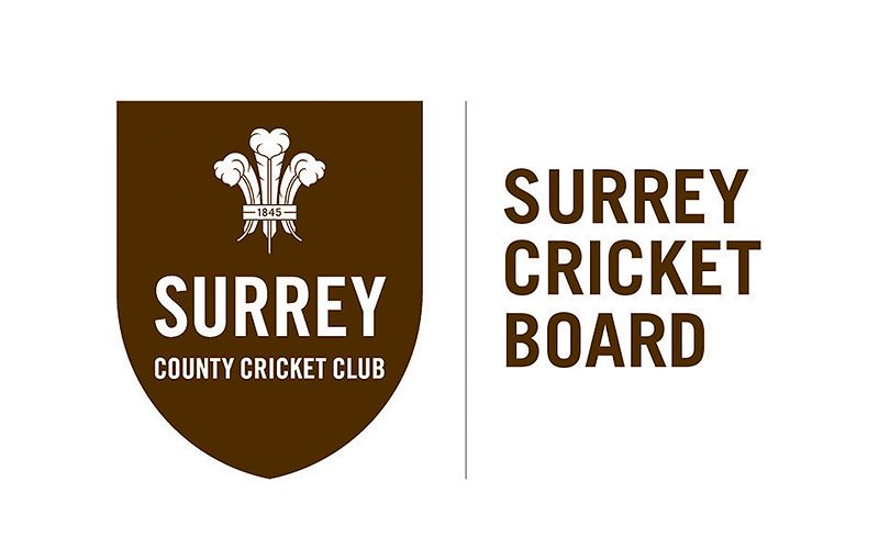 Layered-logos_0010_surrey-cricket
