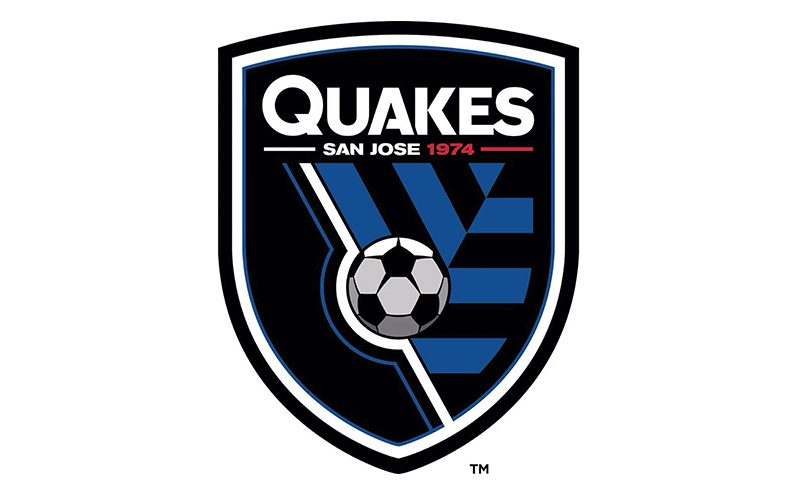Layered-logos_0013_san_jose_quakes_logo_detail