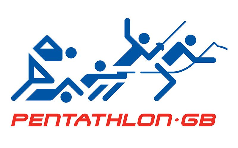 Layered-logos_0017_modern-pentathlon