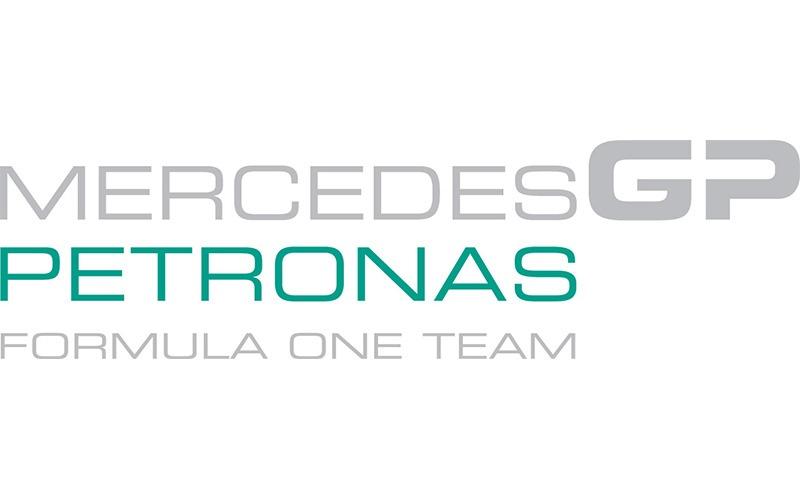 layered-logos_0018_mercedes_gp_petronas