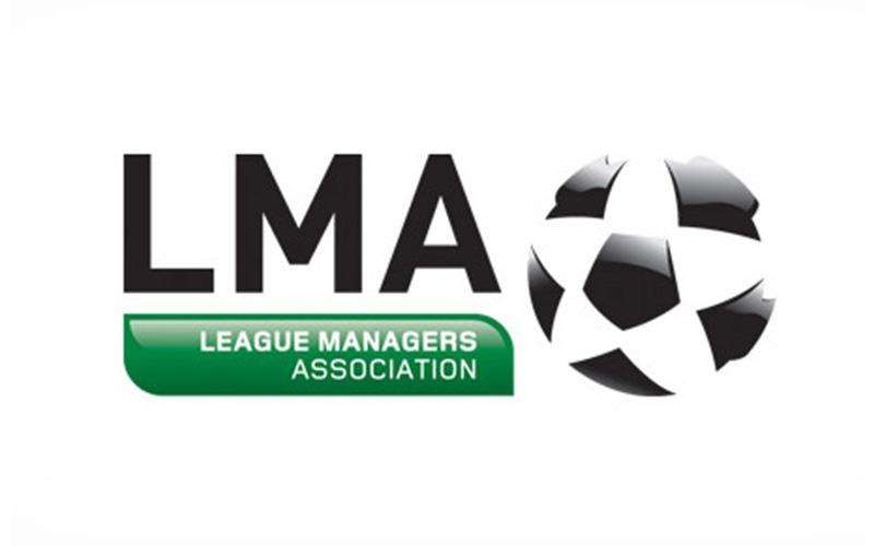 Layered Logos 0021 Lma