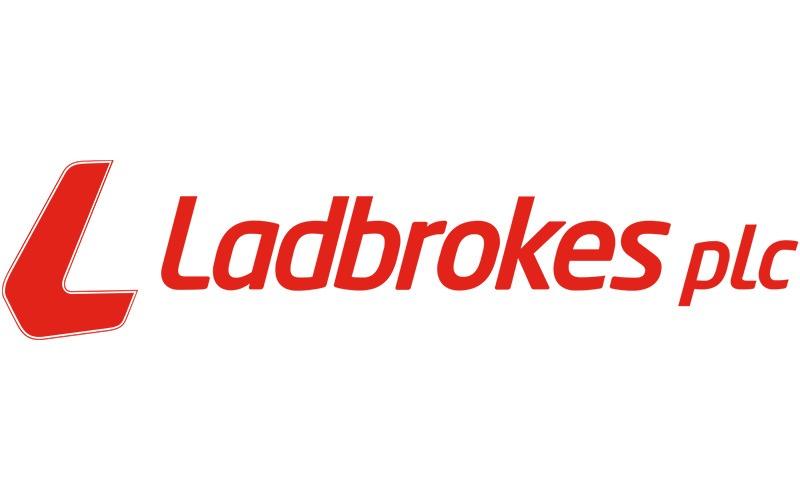 Layered Logos 0025 Ladbrokes