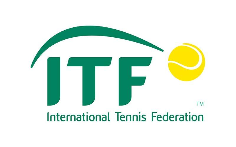 Layered Logos 0026 Itf Logo1