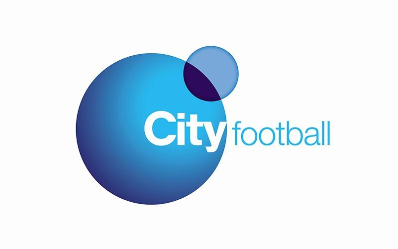 Layered Logos 0028 Cityfootball