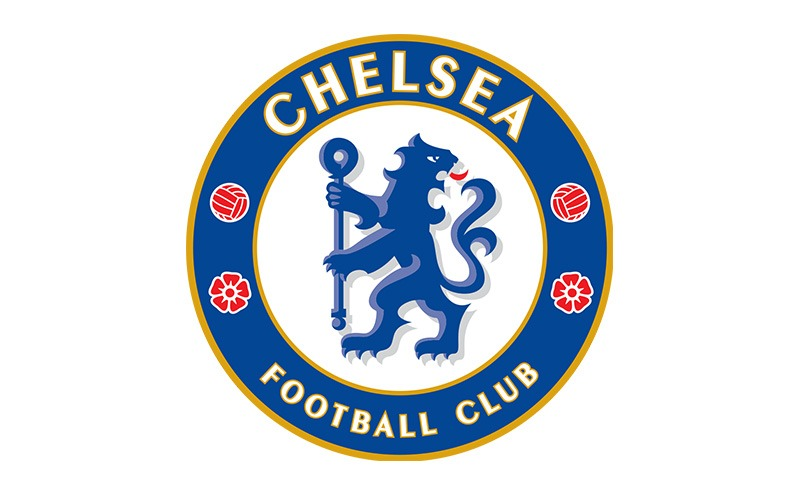 Layered Logos 0029 Chelsea