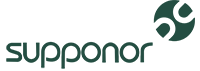supponor200px