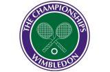 Wimbledon Logo 2