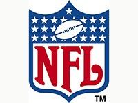 NFL-Logo 200px