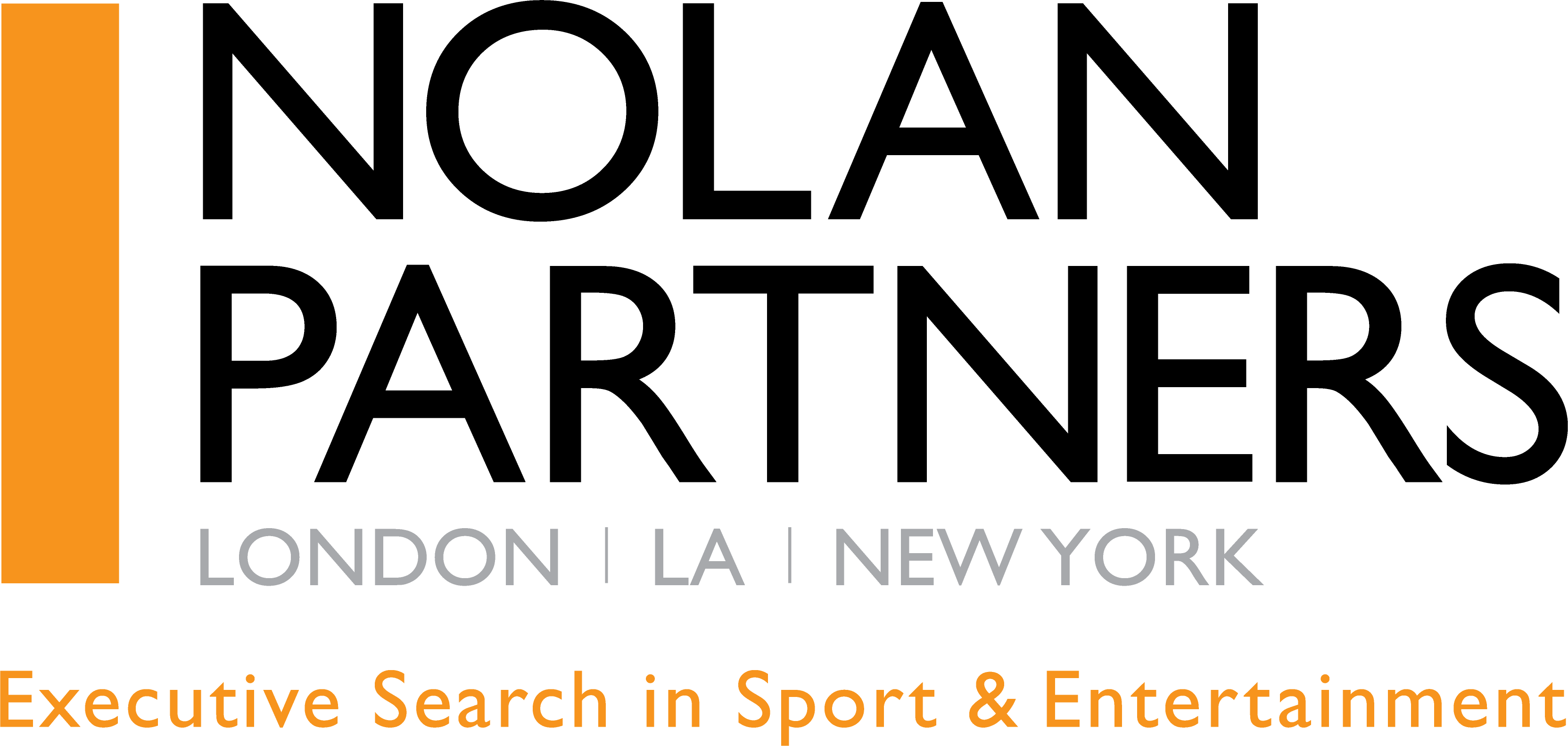 Looking for a role ? - Nolan Partners